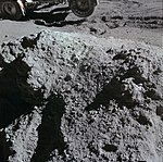 Apollo 15 Green Boulder.jpg