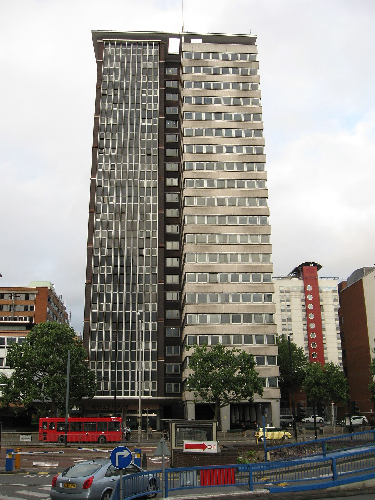 Apollo_House_(Croydon) on Floor Plan Design Free