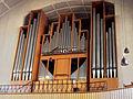 Apostelkirche Essen Orgel.jpg