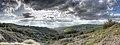 Appennino Reggiano - Castellarano (RE) Italia - 27 Ottobre 2013 - panoramio.jpg
