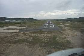 Approaching Phu Quoc International Airport.jpeg