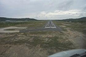 Approaching Phu Quoc International Airport.jpeg