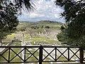 April 2021.Asclepieion (Pergamon).jpg
