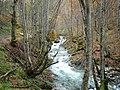Apriltzi, Bulgaria - panoramio (124).jpg