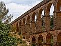 Aqüeducte de les Ferreres, Tarragona (5866524051).jpg