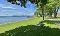 Aqua Lane Park, Tonawanda, New York - 20210607 - 01.jpg
