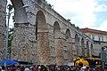 Aqueduto de São Sebastião (Coimbra).jpg