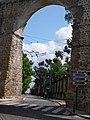 Aqueduto de São Sebastião ou Arcos do Jardim (3).jpg