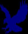 Aquila blu.png