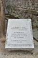 Aquileia war cemetery 01.jpg
