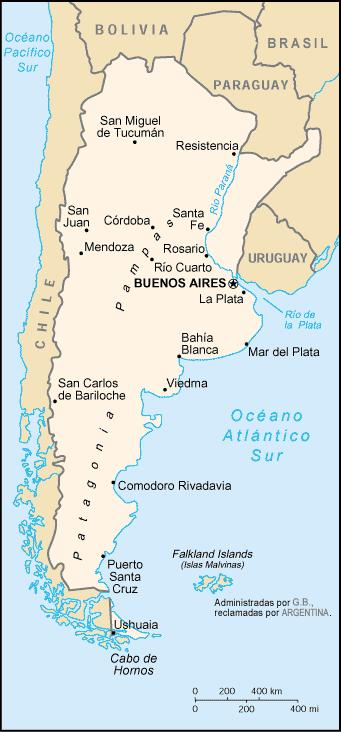 Ar-map-es