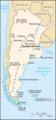 Ar-map-es.png