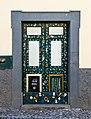 ArT of opEN doors project - Rua de Santa Maria - Funchal 43.jpg