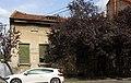 Arad, Casa Lipot Bruchner.jpg