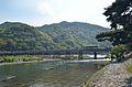 Arashiyama (8741759830).jpg