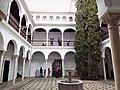 Archäologisches Museum Granada 1.JPG