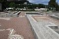 Archäologisches Museum Thessaloniki (Αρχαιολογικό Μουσείο Θεσσαλονίκης) (47831732691).jpg