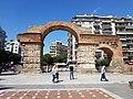 Arch of Galerius (3).jpg