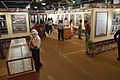 Archaeological Activities Exhibition - Directorate of Archaeology & Museums - West Bengal - Kolkata 2014-09-14 7925.JPG