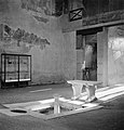 Archeologie, opgravingen, ruïnes, Herculaneum, Italië, Bestanddeelnr 255-8853.jpg
