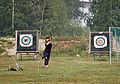 Archer training in Kerava C IMG 9157 crop.jpg