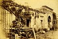Archivo General de la Nación Argentina 1890 aprox Buenos Aires, Cuartel de Santos Lugares.jpg