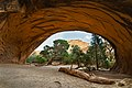 Archway in Moab.jpg