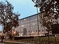 Arcispedale Santa Maria Nuova.jpg