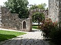 Arco Romano.jpg