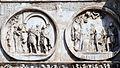 Arco di Costantino - Roma 23.jpg