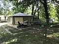 Ardèche Camping à Privas (Ardèche, France) - 25.JPG
