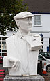 Ardara Sculpture of John Doherty by Redmond Herrity 2014 09 05.jpg