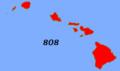 Area codes HI.png