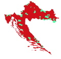 Areas of Special State Concern (Croatia)-Third Category.png
