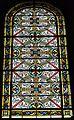 Argelès-Gazost église vitrail.JPG