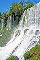 Argentina-01469 - Water, Water, Everywhere (48994261538).jpg