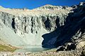 Argentina - Bariloche trekking 124 - cirque-ringed lake (6833554358).jpg
