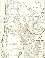 Argentina rail map 1926.jpg