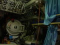 Argonaute FS S636 p1040845.jpg