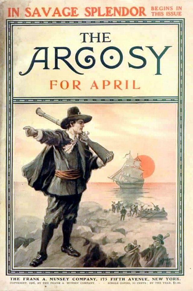 Argosy 1906 04