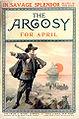 Argosy 1906 04.jpg