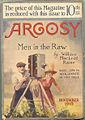 Argosy 191511.jpg
