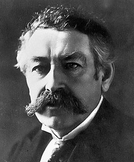Aristide Briand politician, statesman, and Nobel Peace Prize laureate from France