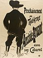 Aristide Bruant dans son cabaret LACMA M.84.240.jpg
