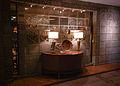 Arizona Biltmore Lobby-3.jpg