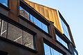 Arkitekturskolan, KTH 2015 -06.jpg
