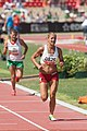 Arleta Meloch - 2013 IPC Athletics World Championships.jpg