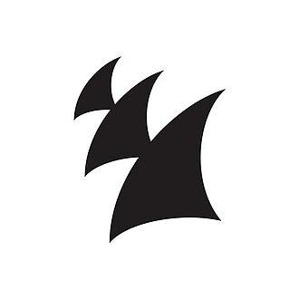 Armada Music - Image: Armada Music Logo