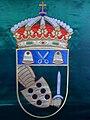 Armas de Villanueva de Gómez, Ávila.jpg