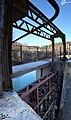 Armazón de compuerta - panoramio.jpg